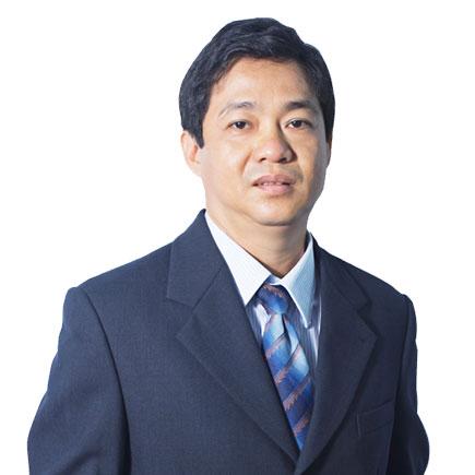 Nguyễn-Tấn-Dũng