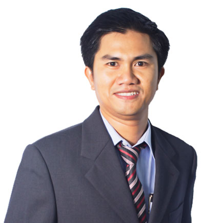 Nguyễn-Hoàng-Phúc