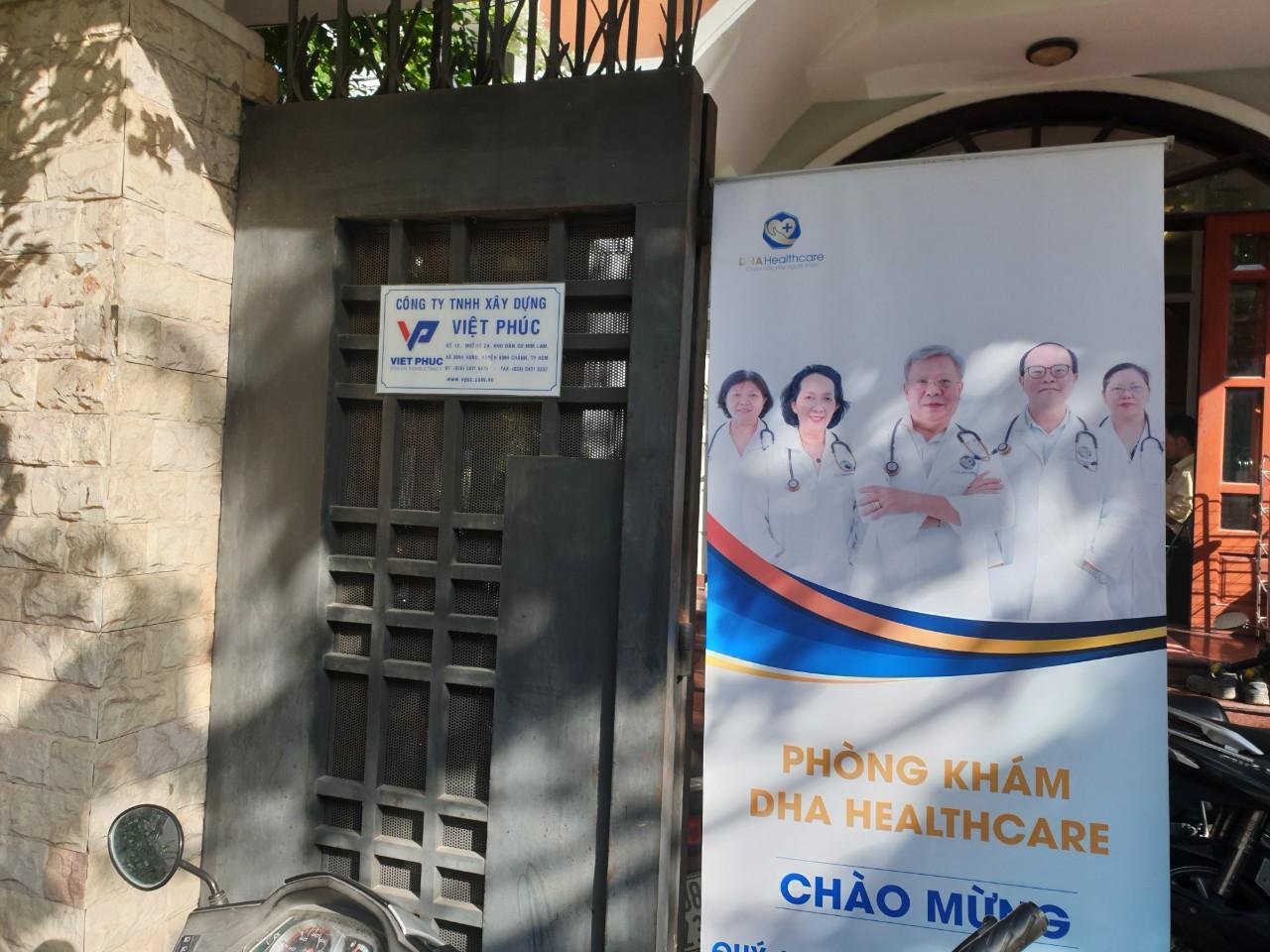 Ngày-hội-khám-sức-khỏe-định-kỳ-công-ty-TNHH-xây-dựng-Việt-Phúc-2019