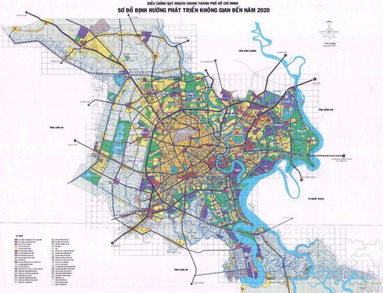 [ĐIỂM-TIN]-Quy-hoạch-hạ-tầng-giao-thông-tại-Tp-Hồ-Chí-Minh